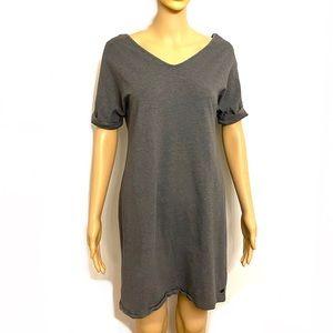 Tasc Bamboo T-Shirt Dress